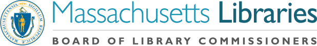 Massachusetts Libraries: Board of Library Commissioners
